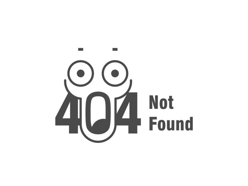 Microsoft Office365 External Kontağın Saklanması